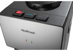 Кулер для воды HotFrost V400BS стоимость