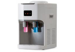 Кулер для воды HotFrost D115 цена