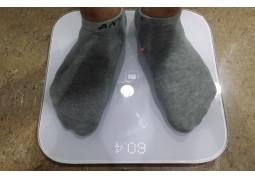 Весы Xiaomi Mi Smart Scale отзывы