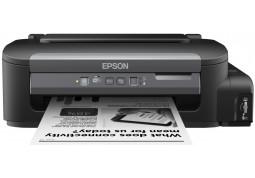 Принтер Epson M105 (C11CC85311) - Интернет-магазин Denika