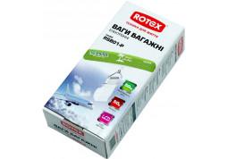 Весы Rotex RSB01-P - Интернет-магазин Denika