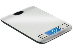Весы DEX DKS-410