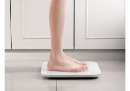 Весы Picooc S3 отзывы