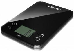 Весы Redmond RS-741S