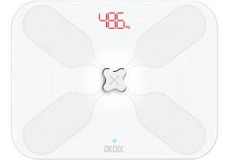 Весы Picooc S3 Lite