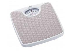 Весы Adler AD 8151 grey