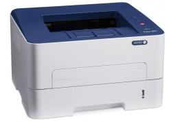 Принтер Xerox Phaser 3052NI цена