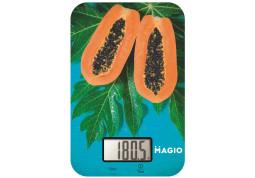 Весы Magio MG-790