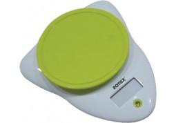 Весы Rotex RSK06-P - Интернет-магазин Denika