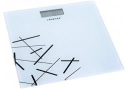 Весы Aurora AU 4307 - Интернет-магазин Denika