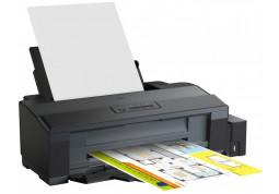 Принтер Epson L1300 (C11CD81402) в интернет-магазине