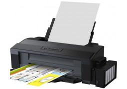 Принтер Epson L1300 (C11CD81402) отзывы