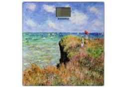 Весы Grunhelm BES-Monet