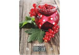 Весы Scarlett SC-KS57P36 - Интернет-магазин Denika