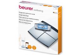 Весы Beurer BF105 стоимость