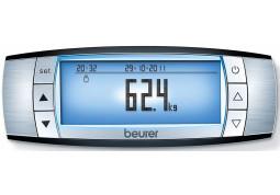 Весы Beurer BF105 описание