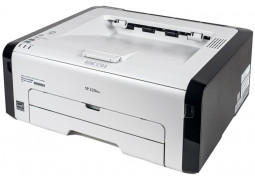 Принтер Ricoh SP 220NW описание