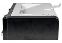 Принтер Ricoh SP 220NW купить