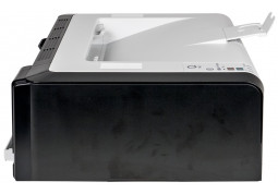 Принтер Ricoh SP 220NW - Интернет-магазин Denika