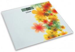 Весы Maestro MR-1824