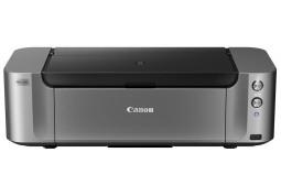Принтер Canon PIXMA PRO-100s (9984B009) описание