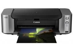 Принтер Canon PIXMA PRO-100s (9984B009) цена