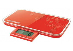 Весы Redmond RS-721 недорого