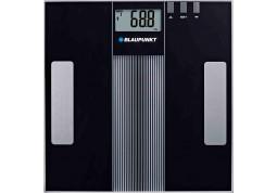 Весы Blaupunkt BSM401
