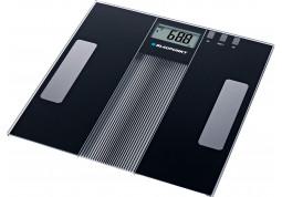 Весы Blaupunkt BSM401 фото