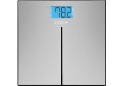 Весы Gotie GWP-100