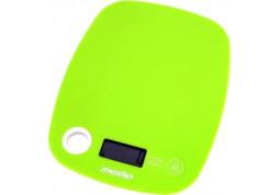 Весы Mesko MS 3159 green