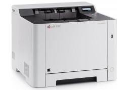 Принтер Kyocera ECOSYS P5021CDN цена