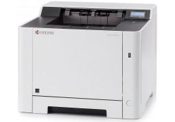 Принтер Kyocera ECOSYS P5021CDN дешево