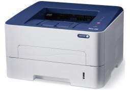 Принтер Xerox Phaser 3260DNI отзывы
