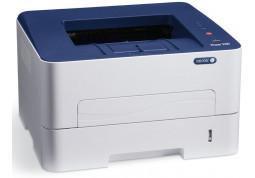 Принтер Xerox Phaser 3260DNI цена
