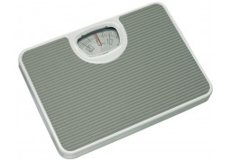 Весы VES BR 3011