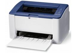 Принтер Xerox Phaser 3020 - Интернет-магазин Denika