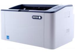 Принтер Xerox Phaser 3020 отзывы
