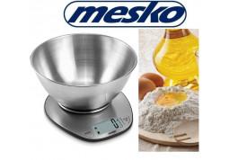 Весы Mesko MS 3152 недорого