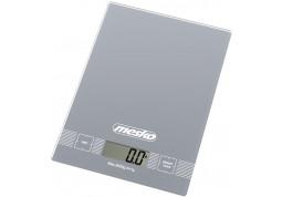 Весы Mesko MS 3145