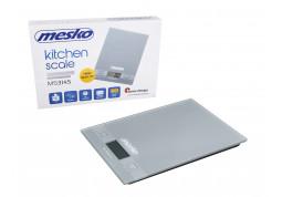 Весы Mesko MS 3145 дешево