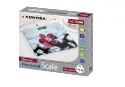Весы Aurora AU 4306 цена