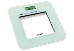 Весы Zelmer ZBS25000