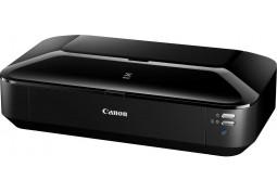 Принтер Canon PIXMA iX6840 отзывы