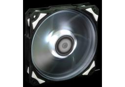 Вентилятор ID-COOLING PL-12025-W стоимость