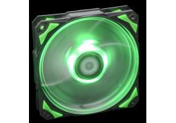 Вентилятор ID-COOLING PL-12025-W в интернет-магазине