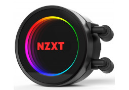 Водяное охлаждение NZXT Kraken X62 купить