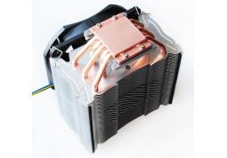 Кулер Zalman CNPS10X Performa+ недорого