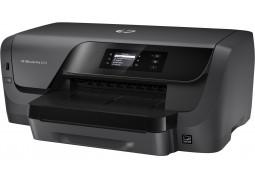 Принтер HP OfficeJet Pro 8210 (D9L63A) отзывы