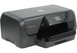 Принтер HP OfficeJet Pro 8210 (D9L63A) - Интернет-магазин Denika